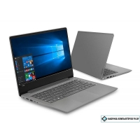 Ноутбук Lenovo Ideapad 330s 14 81F400RLPB