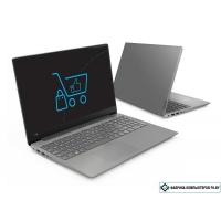 Ноутбук Lenovo Ideapad 330s 15 Ryzen 81FB00AFPB