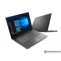 Ноутбук Lenovo V130 14 81HQ00DLPB