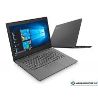 Ноутбук Lenovo V330 14 Ryzen 81B1000DPB
