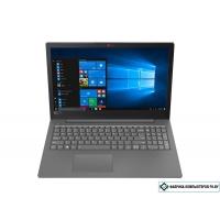 Ноутбук Lenovo V330 15 81AX00XYPB