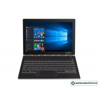 Ноутбук Lenovo Yoga Book C930 ZA3T0001PL
