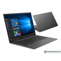 Ноутбук Lenovo YOGA S730 13 81J00034PB