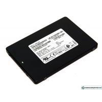 SSD Samsung 128GB MZ-7LN128C