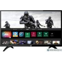 Телевизор AOC 43S5085/60S