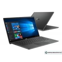 Ноутбук ASUS ZenBook Flip UX362FA-EL141T