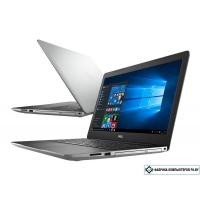 Ноутбук Dell 3581 Inspiron0722V 8 Гб