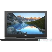 Ноутбук Dell G5 15 5587 G515-7404 32 Гб