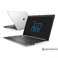 Ноутбук HP 15-da0062nw (6AS58EA) 16 Гб