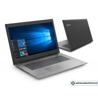 Ноутбук Lenovo Ideapad 330 17 81DM009KPB