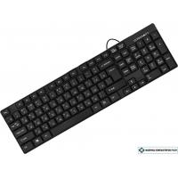 Клавиатура CrownMicro CMK-479