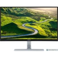 Монитор Acer RT240YB [UM.QR0EE.005]