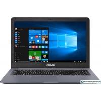 Ноутбук ASUS VivoBook Pro 15 N580GD-E4434
