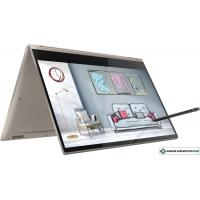 Ноутбук Lenovo Yoga C930-13IKB 81C40024RU