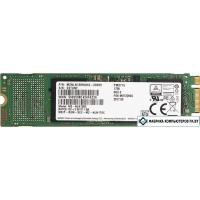 SSD Samsung PM871b 256GB MZNLN256HAJQ