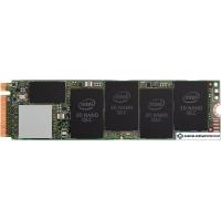 SSD Intel 660p 1TB SSDPEKNW010T801