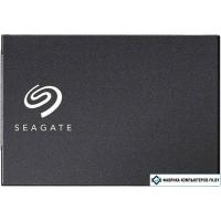 SSD Seagate BarraCuda 500GB ZA500CM10002