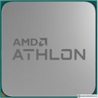 Процессор AMD Athlon 220GE (BOX)