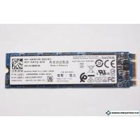 SSD SanDisk X600 128GB SD9SN8W-128G-1012