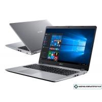 Ноутбук Acer Aspire A515-52G| NX.HD7EP.001