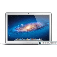 Ноутбук Apple MacBook Air 13'' (MD2328GRS/A)
