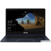 Ноутбук ASUS ZenBook 13 UX331UN-EA065T