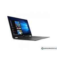 Ноутбук Dell 13 9365 XPS0170X
