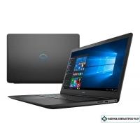 Ноутбук Dell G3 Inspiron0739X-128SD M.2 PCie