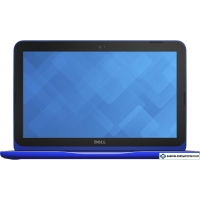 Ноутбук Dell Inspiron 11 3180-7703