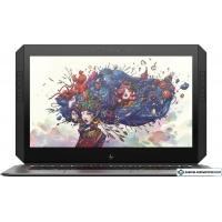 Ноутбук HP ZBook x2 G4 2ZC14EA