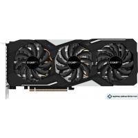 Видеокарта Gigabyte GeForce GTX 1660 Gaming OC 6GB GDDR5 GV-N1660GAMING OC-6GD