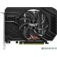 Видеокарта Palit GeForce GTX 1660 StormX 6GB GDDR5 NE51660018J9-165F