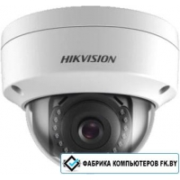 IP-камера Hikvision DS-2CD1123G0-I (2.8 мм)