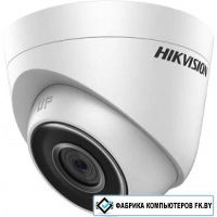 IP-камера Hikvision DS-2CD1323G0-I (4 мм)