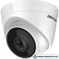 IP-камера Hikvision DS-2CD1343G0-I (2.8 мм)