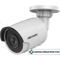 IP-камера Hikvision DS-2CD2023G0-I (4 мм)
