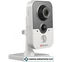 IP-камера HiWatch DS-I214 (4 мм)