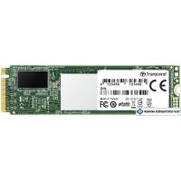 SSD Transcend 220S 256GB TS256GMTE220S