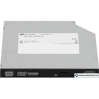 DVD привод Lite-On DA-8AESH
