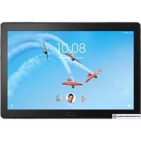 Планшет Lenovo Tab P10 TB-X705L 3GB/32GB LTE ZA450074UA