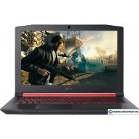 Ноутбук Acer Nitro 5 AN515-52-70SL NH.Q3XER.010 16 Гб
