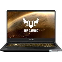 Ноутбук ASUS TUF Gaming FX705GD-EW222 12 Гб