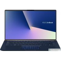 Ноутбук ASUS Zenbook UX433FA-A5093T