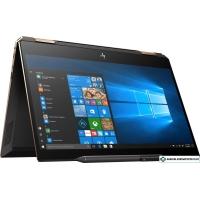 Ноутбук HP Spectre x360 13-ap0008ur 5MJ00EA