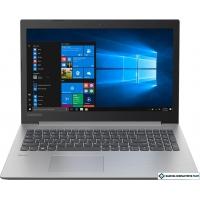 Ноутбук Lenovo IdeaPad 330-15IKBR 81DE02F4RU 12 Гб