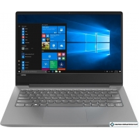 Ноутбук Lenovo IdeaPad 330S-14IKB 81F40140RU