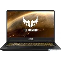 Ноутбук ASUS TUF Gaming FX705GD-EW080 12 Гб