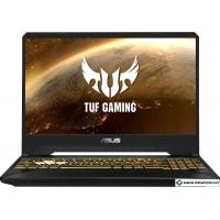 Ноутбук ASUS TUF Gaming FX505GD-BQ224