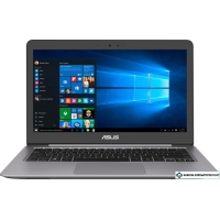 Ноутбук ASUS ZenBook U310UA-FC598T