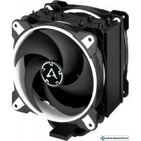 Кулер для процессора Arctic Freezer 34 eSports DUO ACFRE00061A